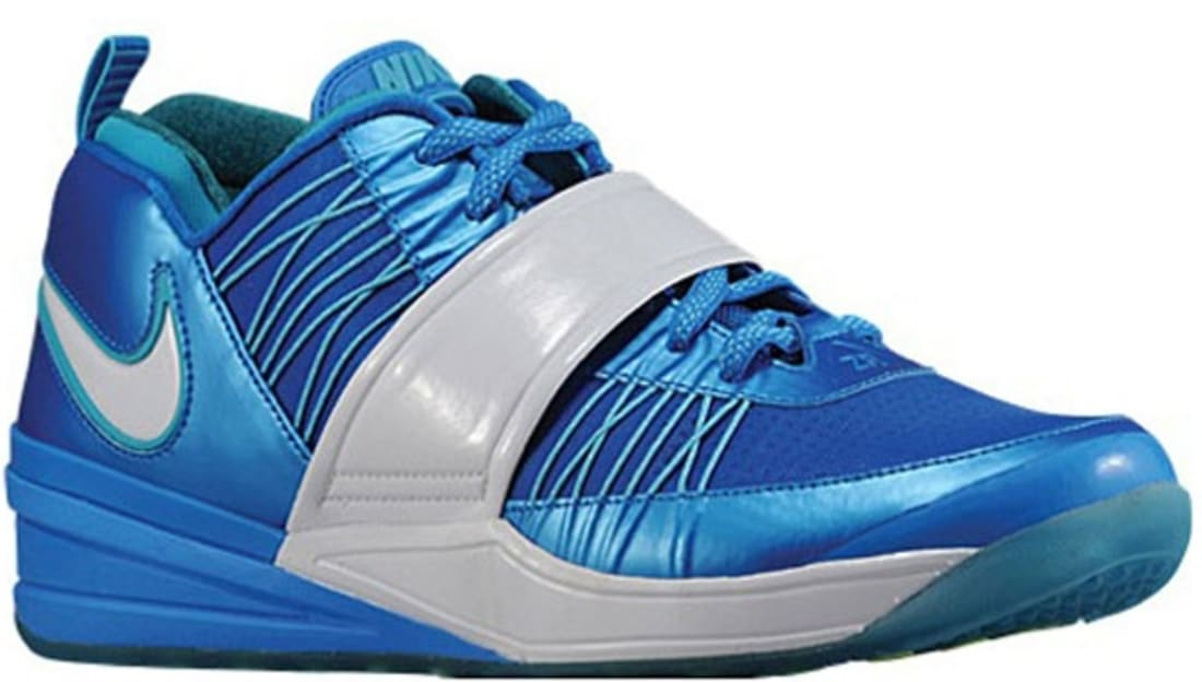 Nike Zoom Revis Photo Blue | Nike | Sole Collector