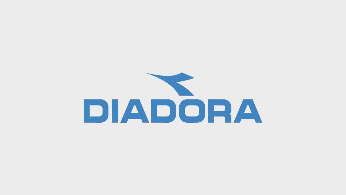 Diadora Running