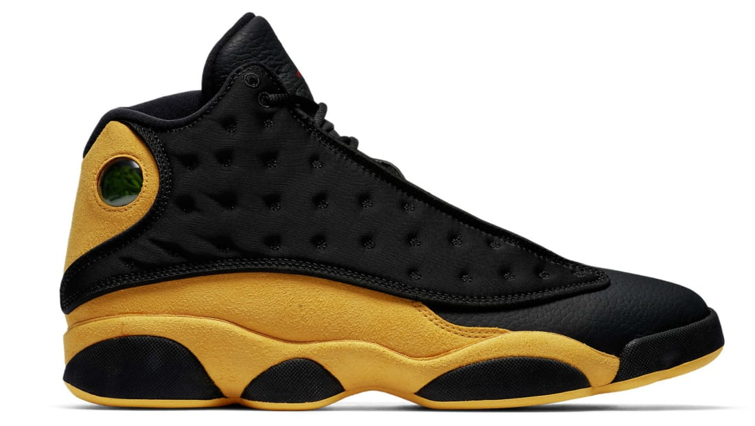 save off 2c89a 70086 Air Jordan 13 Carmelo Anthony