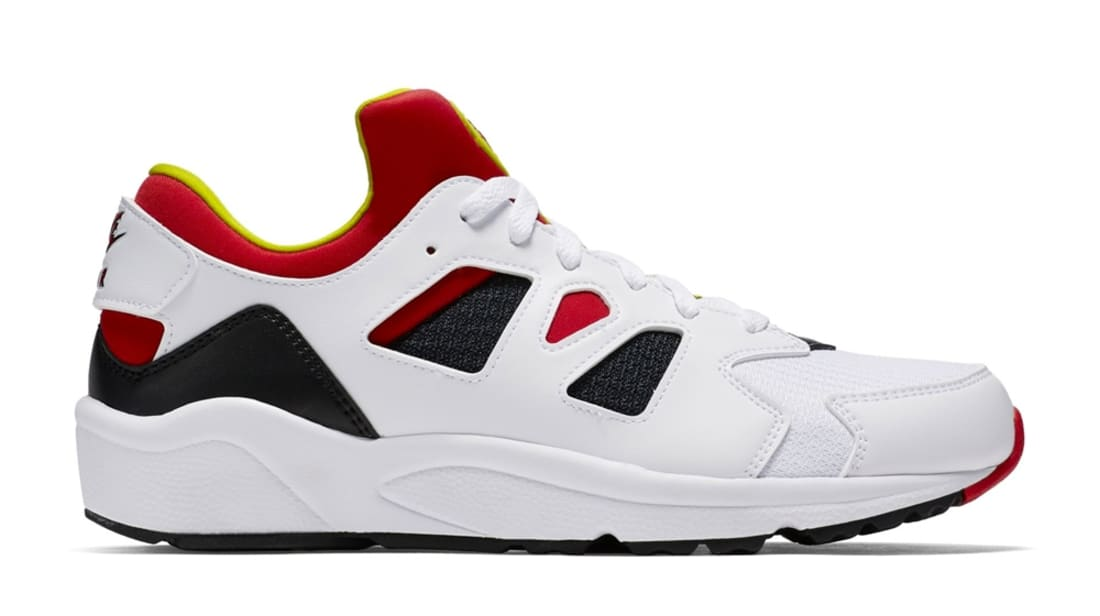 free shipping clearance prices recognized brands Nike Air Huarache International