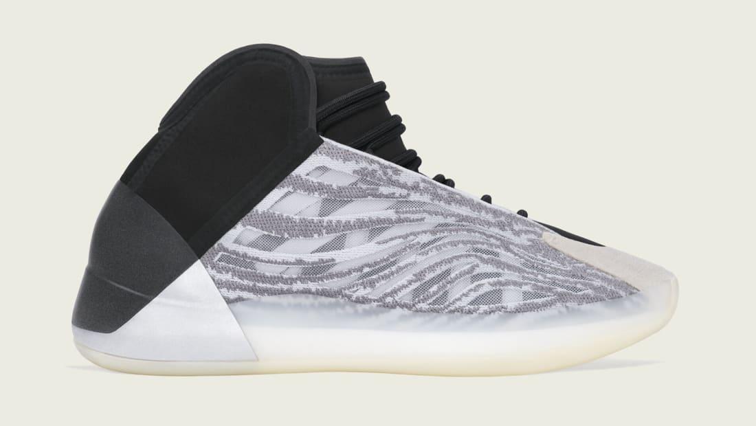 Adidas Yeezy QNTM Quantum