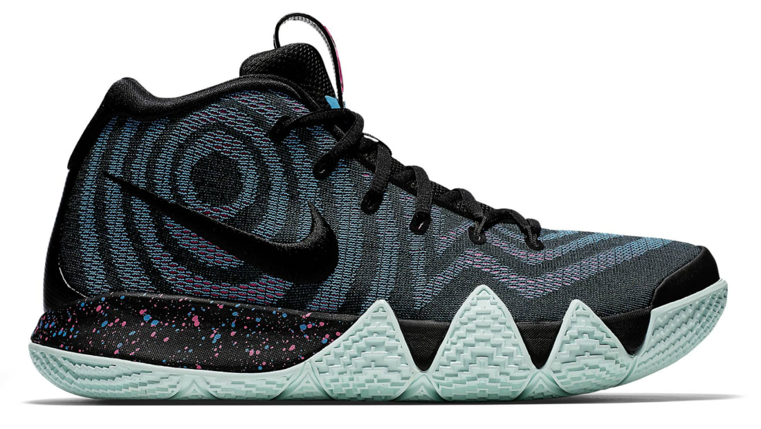 online store 46968 a1e6a Nike Kyrie 4
