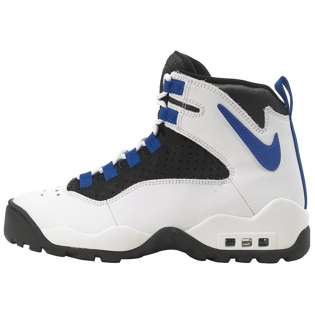 online store 27586 988f5 Nike Air Darwin   Nike   Sole Collector
