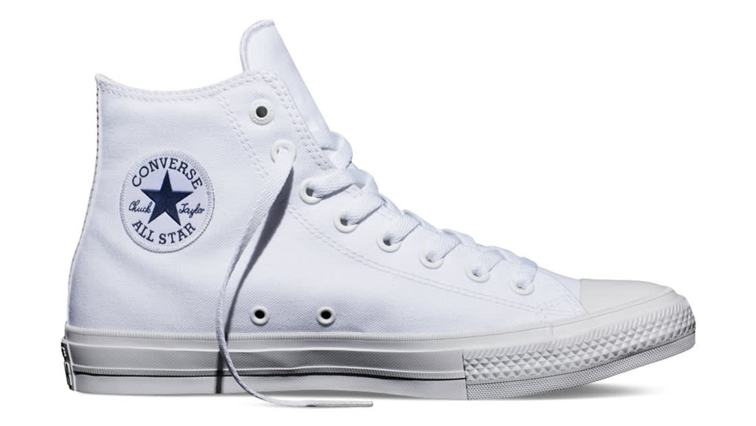 Converse Chuck Taylor All-Star 2 (II)
