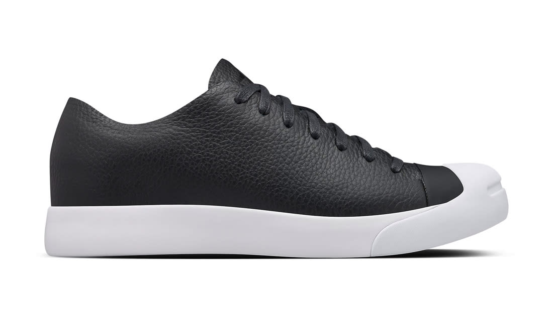 f414675395fe Converse · Converse Lifestyle · Converse Jack Purcell