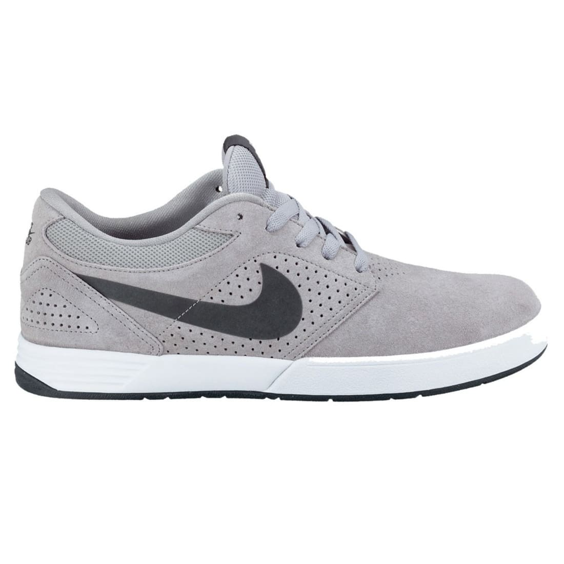 Nike SB Paul Rodriguez 5 | Nike | Sole Collector
