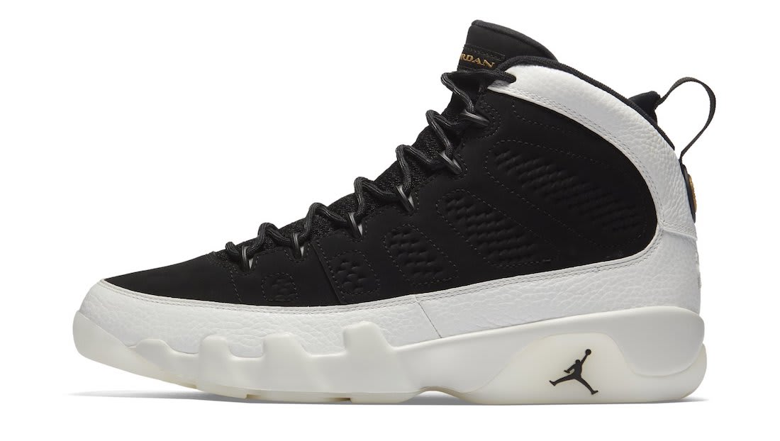 8ae650a3664 Air Jordan 9. Data. Air Jordan 9