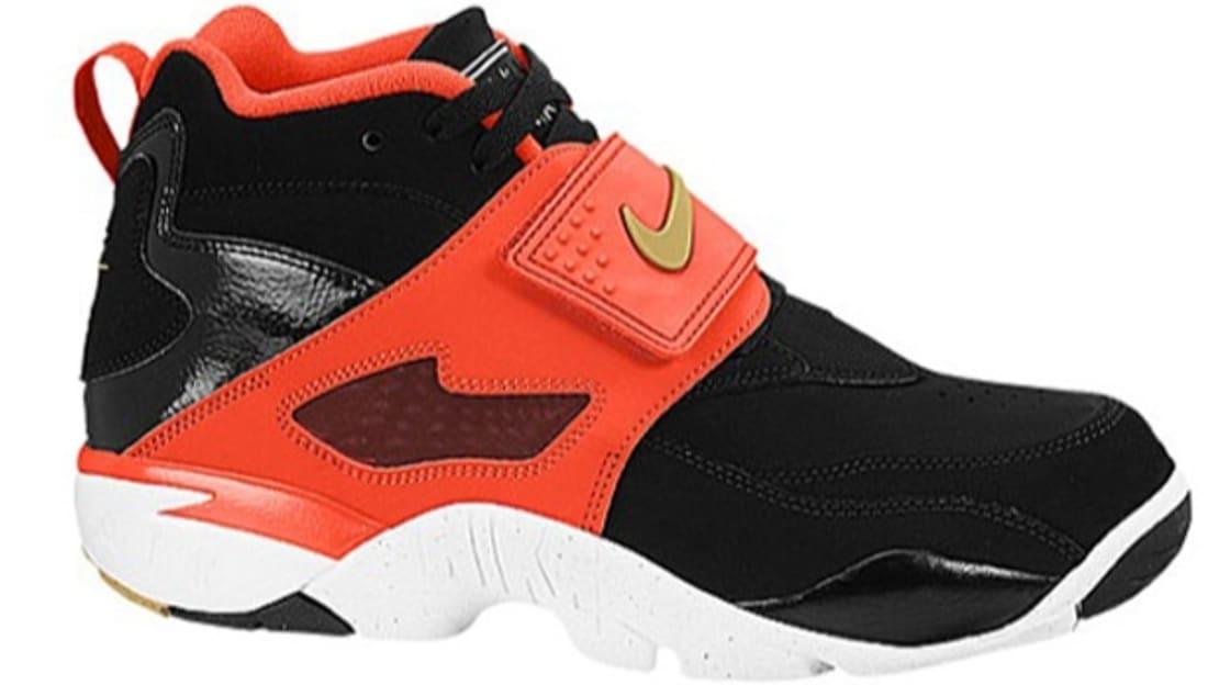 free shipping d595b d238e Nike · Nike Deion · Nike Air Diamond Turf ...