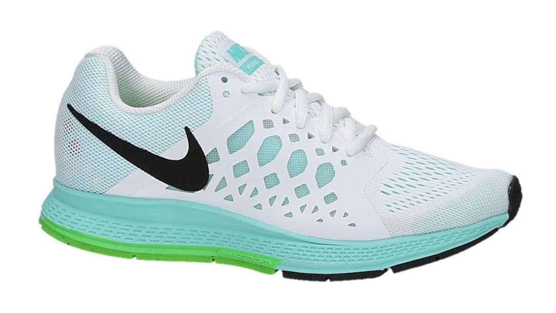 buy popular 43742 4a9b4 Nike Air Zoom Pegasus 31