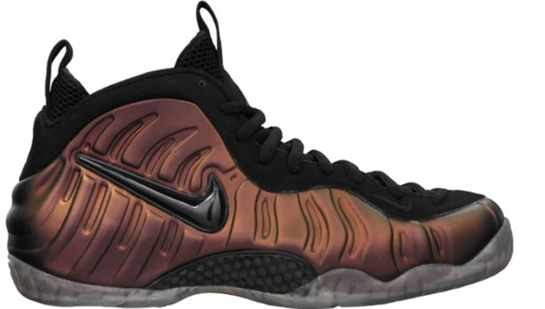 eb1028dfbe5 Nike · Nike Basketball · Nike Air Foamposite Pro. Nike Air Foamposite Pro  Gym Green