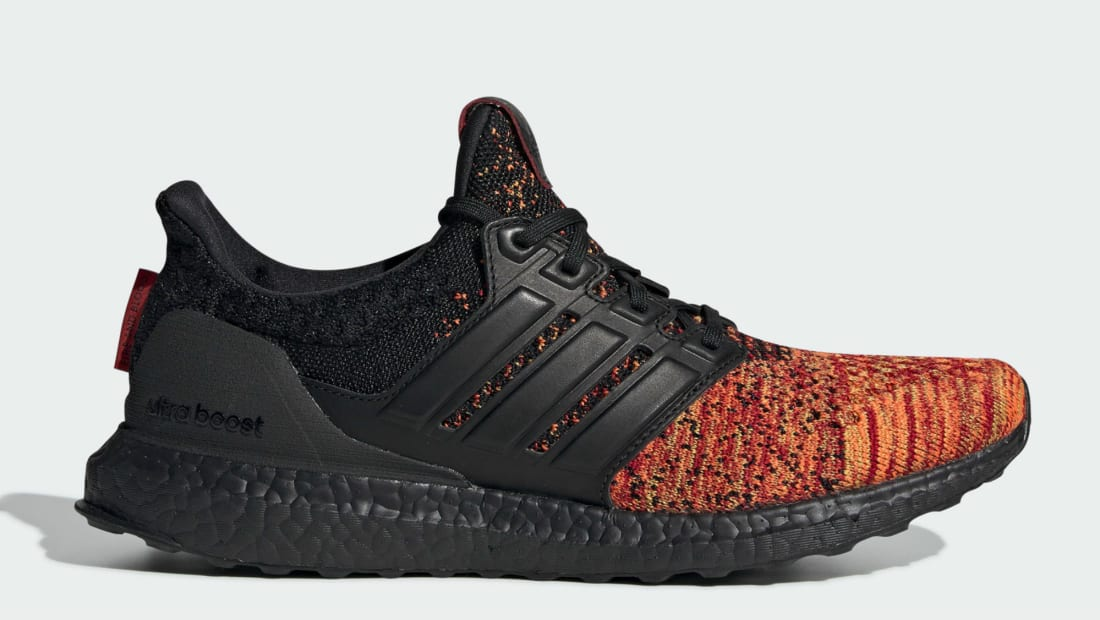 Game of Thrones x Adidas Ultra Boost
