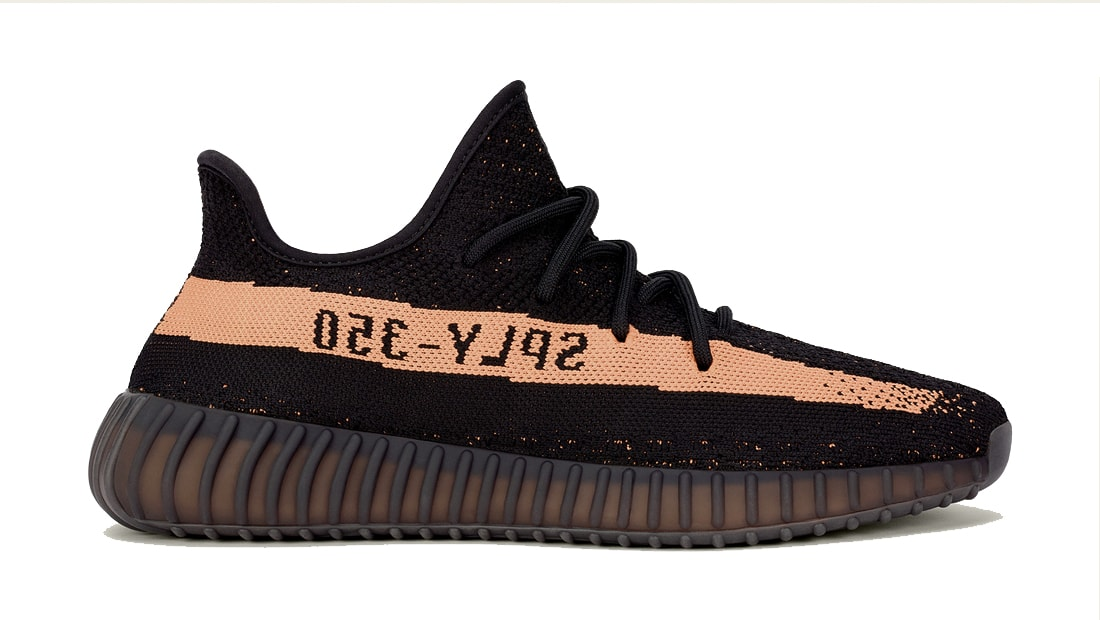 hot sale online 09851 e60c8 adidas Yeezy Boost 350 V2