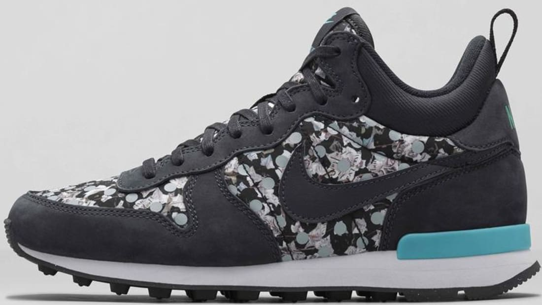 the best attitude d0477 c2132 ... black e79e1 f75c2  wholesale nike nike sportswear nike internationalist.  nike internationalist mid liberty womens c1414 b7494