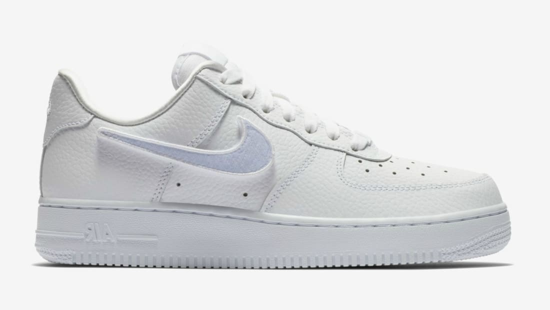 on sale 167d7 1541e WMNS Nike Air Force 1-100
