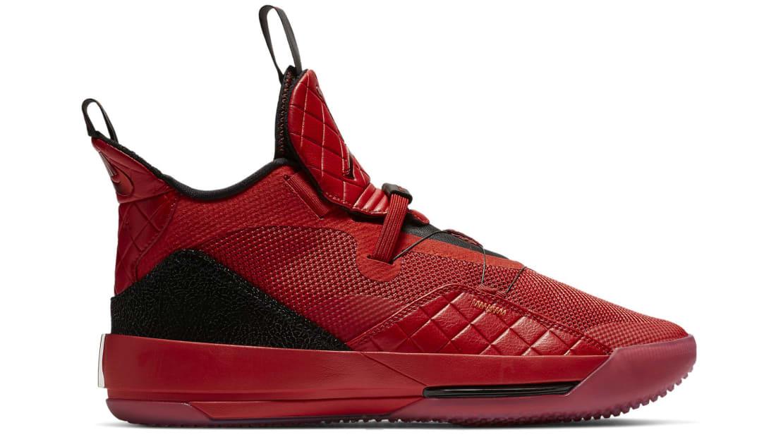 sports shoes d620d 4b8fc Air Jordan 33