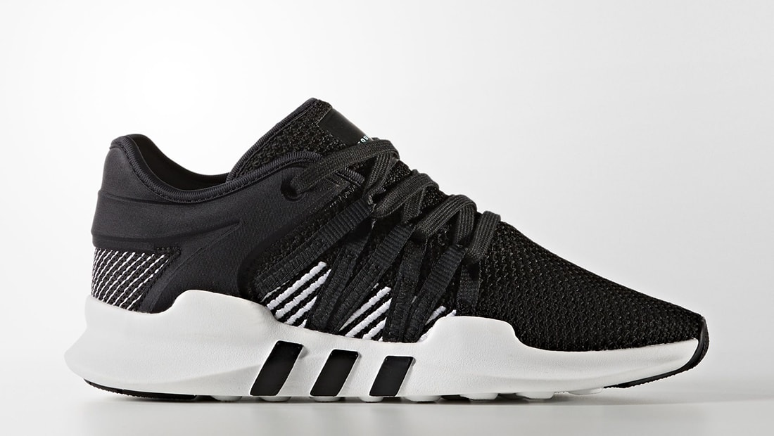 finest selection 06799 d6522 Adidas · adidas Running · adidas EQT Racing ADV