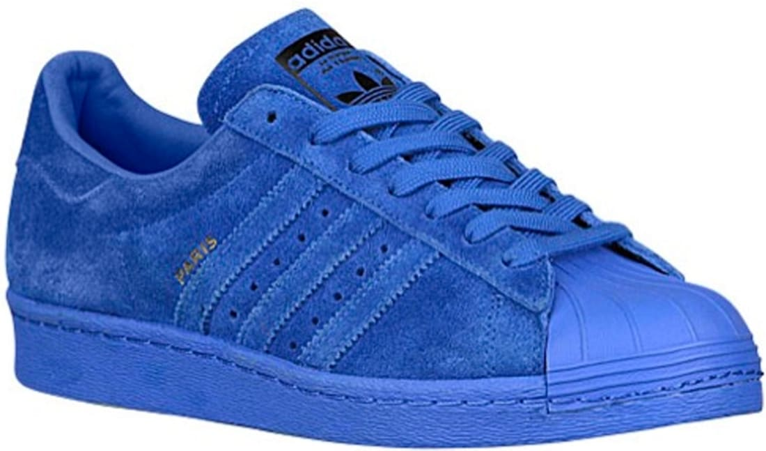 best website f3aad 8031e ... 80s city receive pack paris female shoes blue royal adidas s93l2963  adfklsvxy8 a9dbe 007cc  hot adidas adidas superstar cd5ee a1df1
