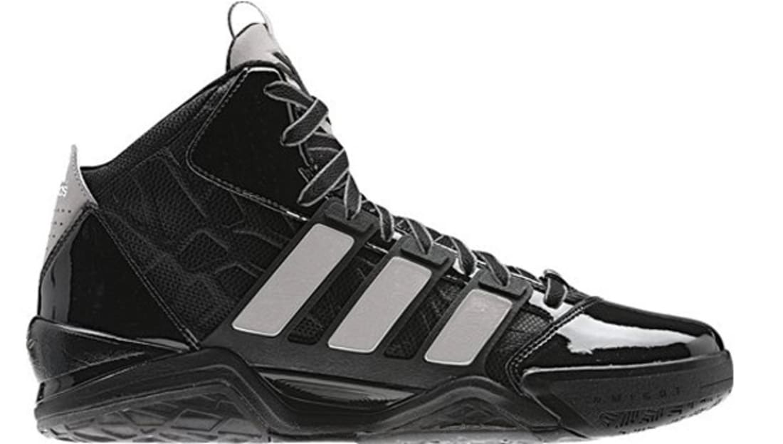 separation shoes d488a 231fa Adidas · adidas Basketball · adidas adiPower Howard 2
