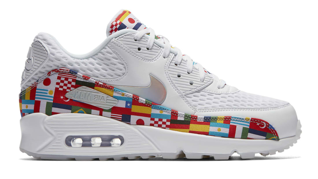 acheter populaire f7f34 faf19 Nike Air Max 90