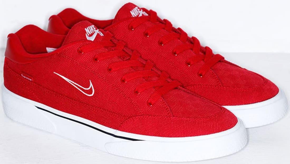 Nike GTS Sneaker 2017