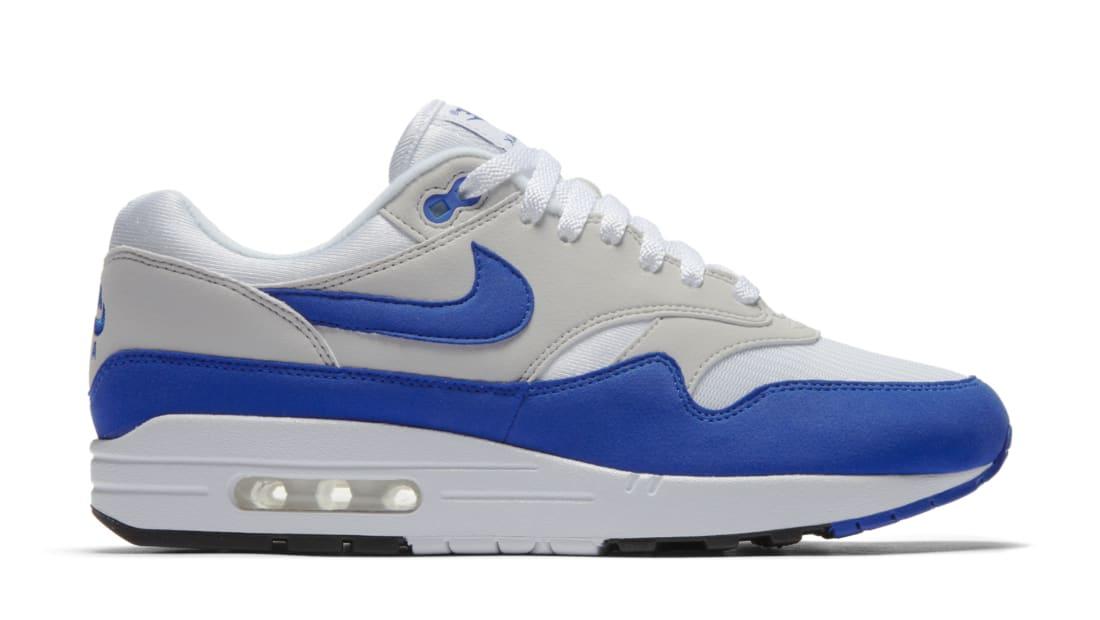 130043d52c78 Nike Air Max 1 OG