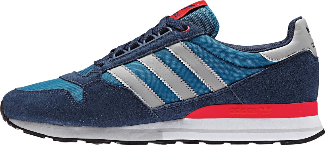 best authentic 19663 65908 Adidas · adidas Originals. adidas ZX 500. Releases Covered