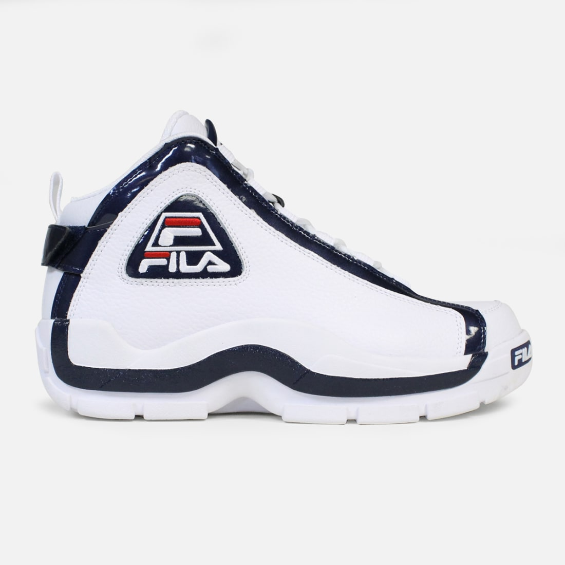 fila shoes grant hill 96 2pac greatest songs
