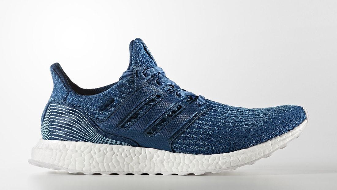 b1c922d11382a Adidas · adidas Boost · adidas Running · adidas Ultra Boost. Parley x ...