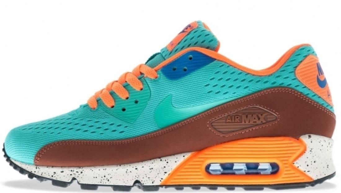 purchase cheap ede31 e46eb Nike Air Max  90 EM Beaches of Rio
