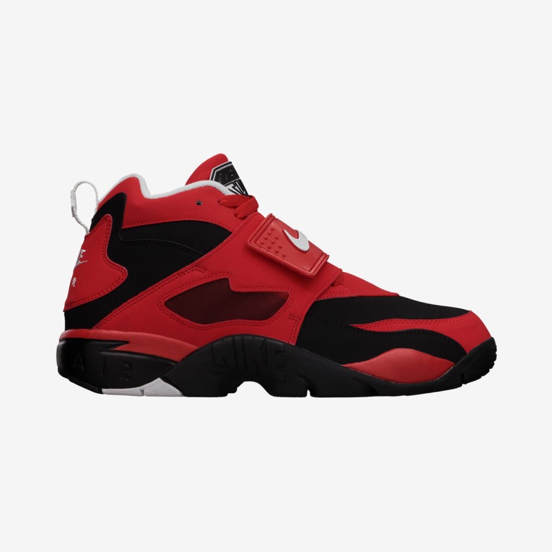 75ab483f27 Nike Air Diamond Turf (I) | Nike | Sole Collector
