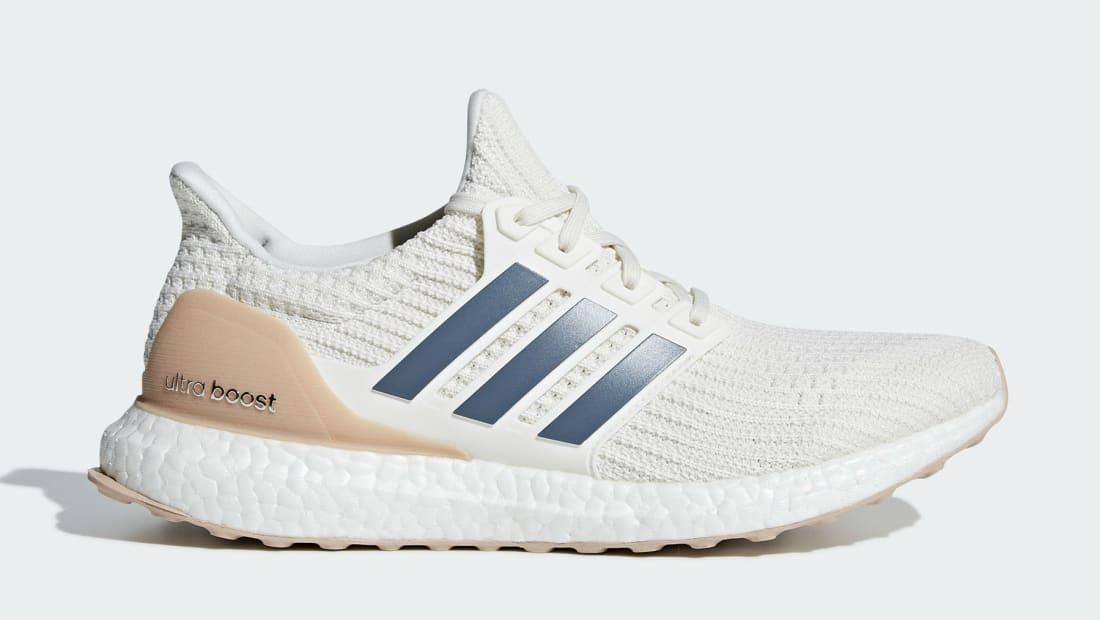 f149fca1cca8 Adidas · adidas Boost · adidas Running · adidas Ultra Boost. Adidas Ultra  Boost 4.0