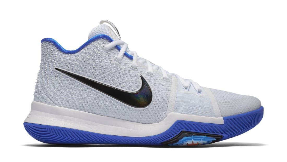 2bd7dca4cf0f Nike Kyrie 3