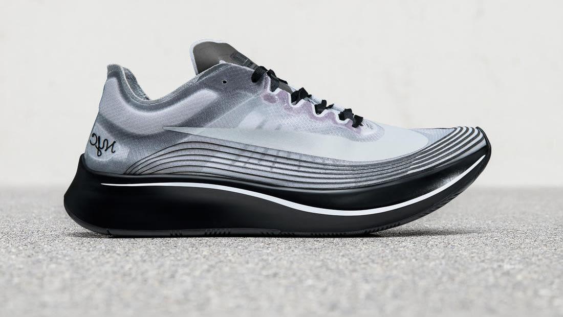e20f3698b256f Nike · Nike Running · Nike Zoom Fly SP