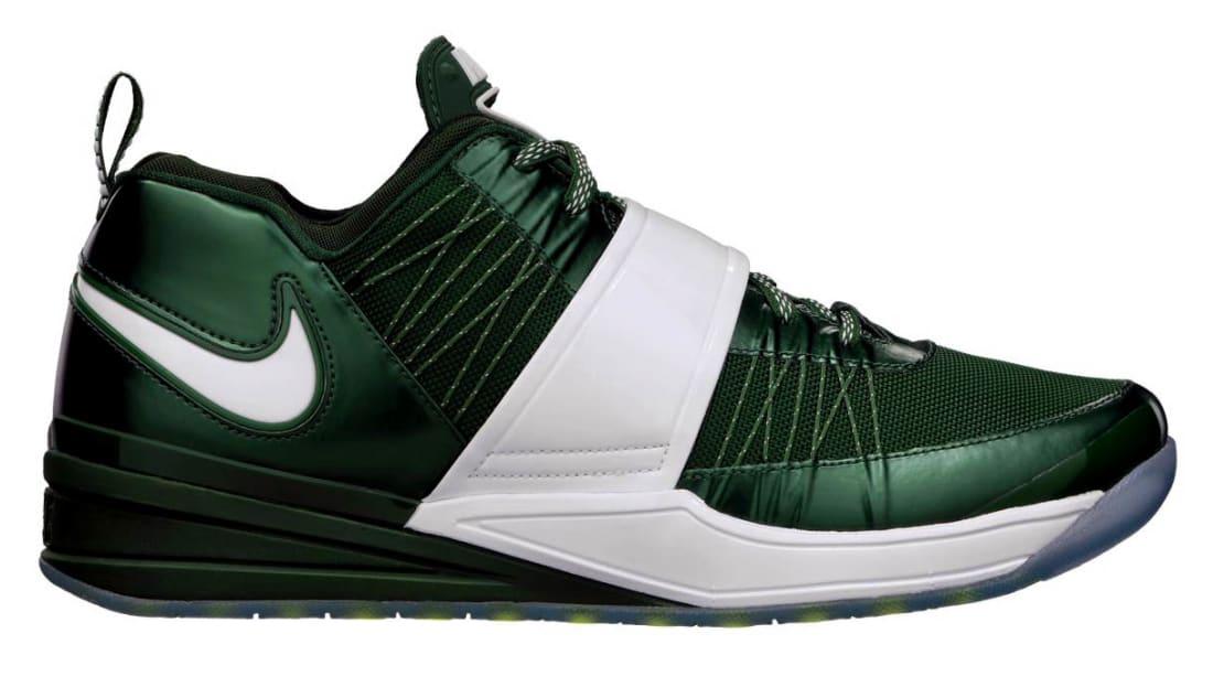Nike · Nike Training. Nike Zoom Revis ... 686644c00486