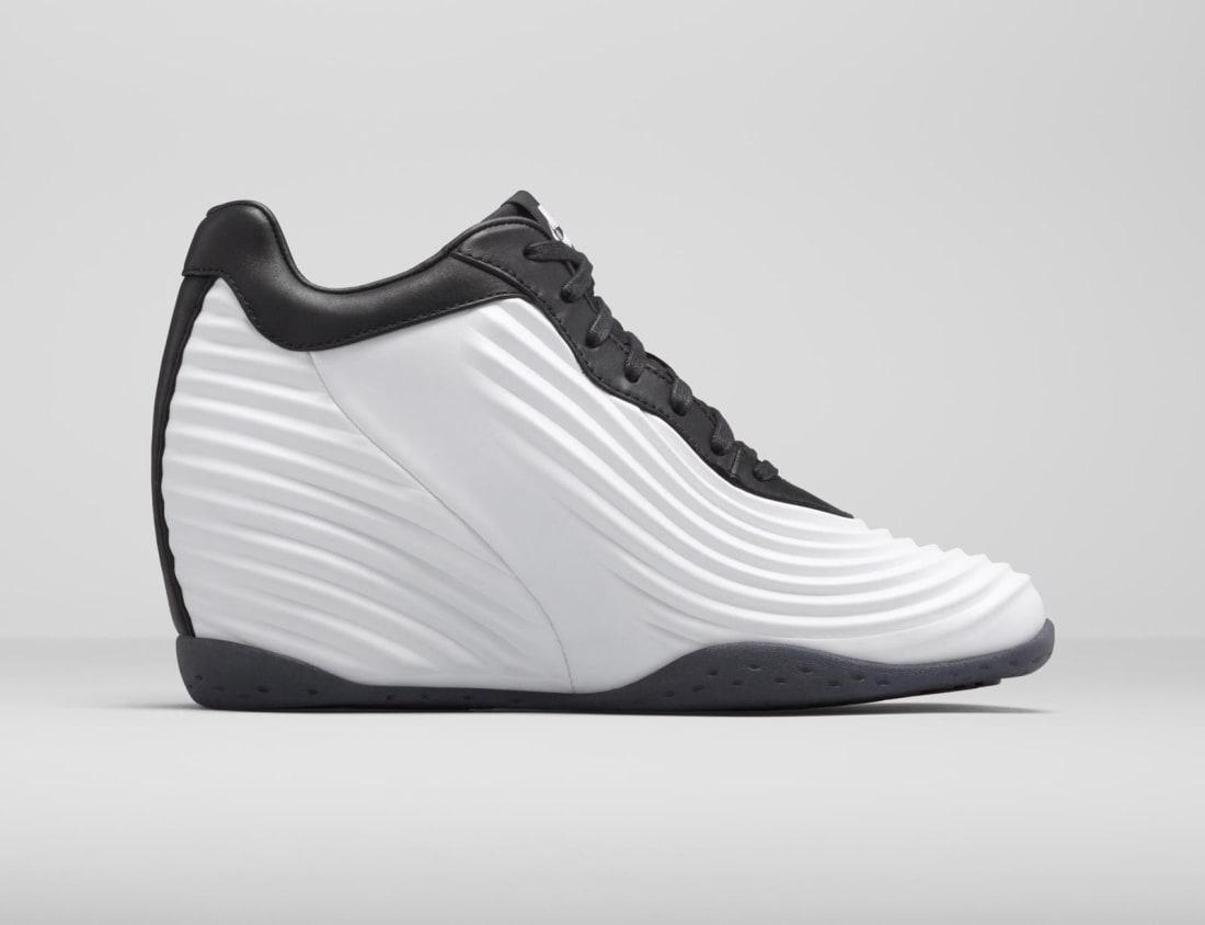 Nike Lunarwavy