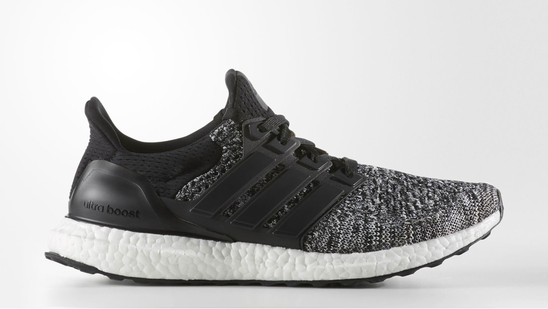 9667a9c9507 adidas Ultra Boost x Reigning Champ