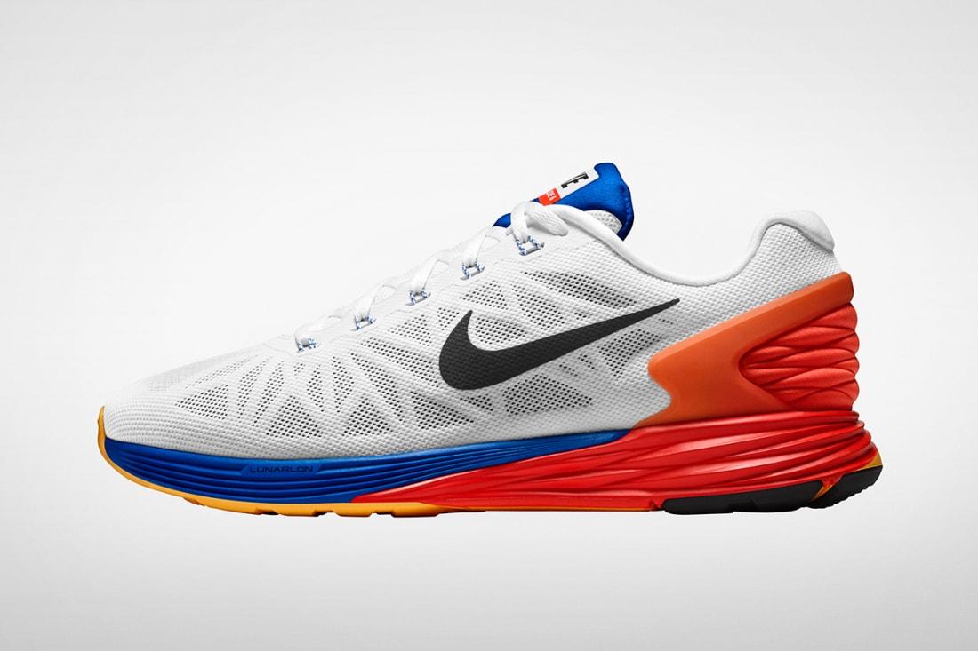 2004730e74717 Nike LunarGlide 6