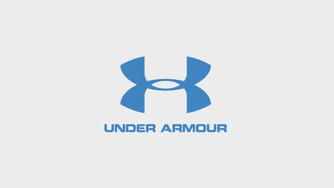 Under Armour - Under Armour Sole Collector