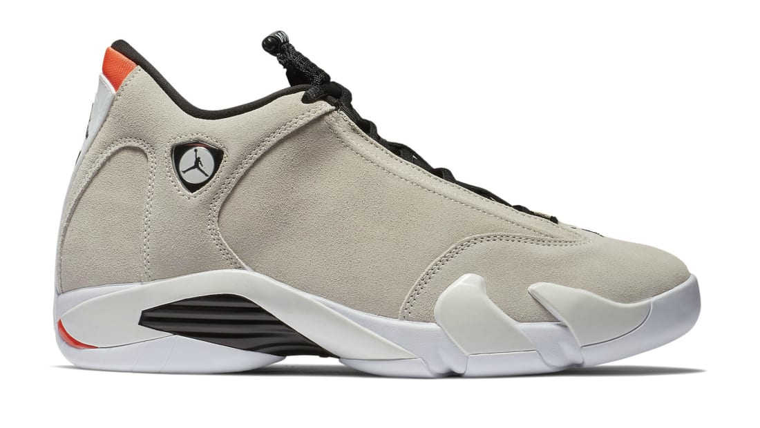 top fashion 01e31 6aa01 Air Jordan 14 Retro