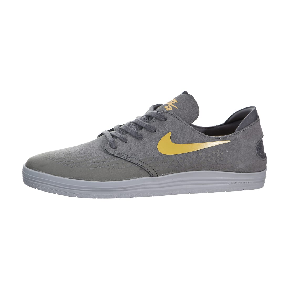reputable site b22fb 2df51 Nike SB Lunar One Shot
