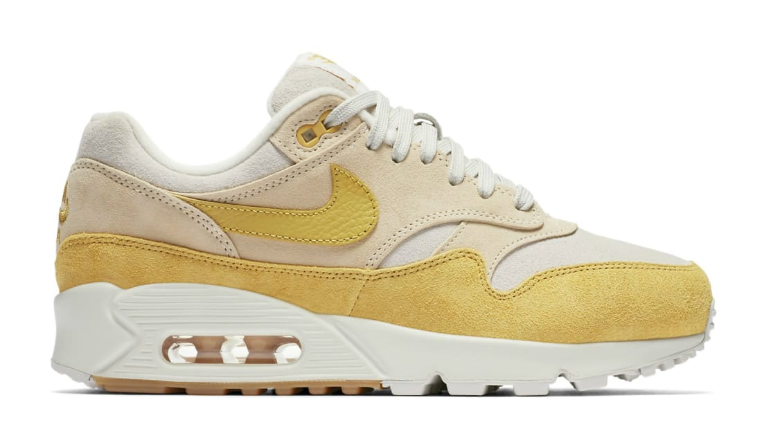 Nike Air Max 90 Guava Ice Womens : Release date, Prix & Infos