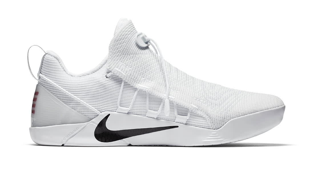 competitive price 3fe0c 36555 Nike · Nike Kobe