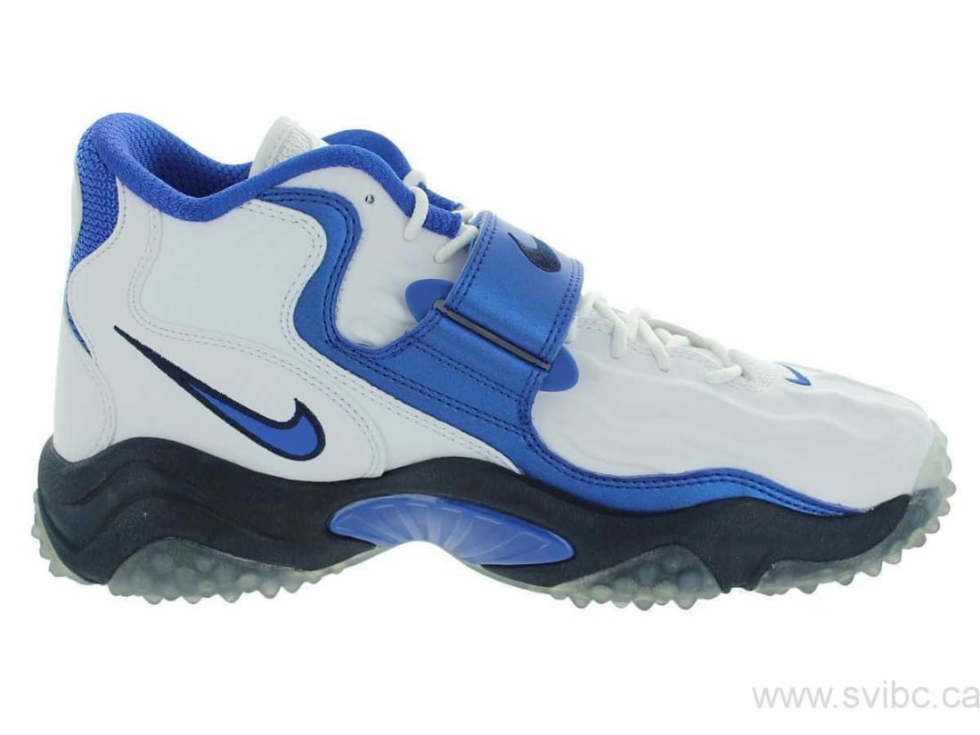 1039ec1a38 Nike Air Zoom Turf Jet 97 | Nike | Sole Collector