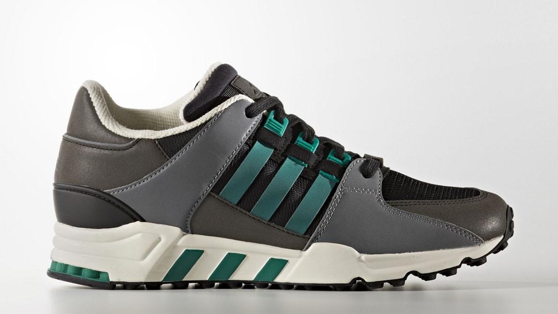 53b55c76a79f Adidas · adidas Originals · adidas EQT Running Support 93
