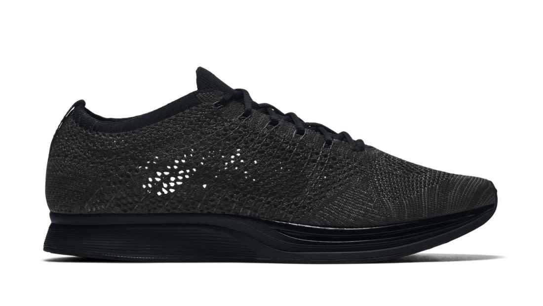 fbdc8201a25 Nike · Nike Running · Nike Flyknit Racer. Nike Flyknit Racer