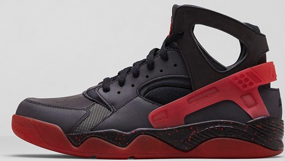 sneakers for cheap 01716 44ad6 Nike · Nike Basketball · Nike Air Flight Huarache