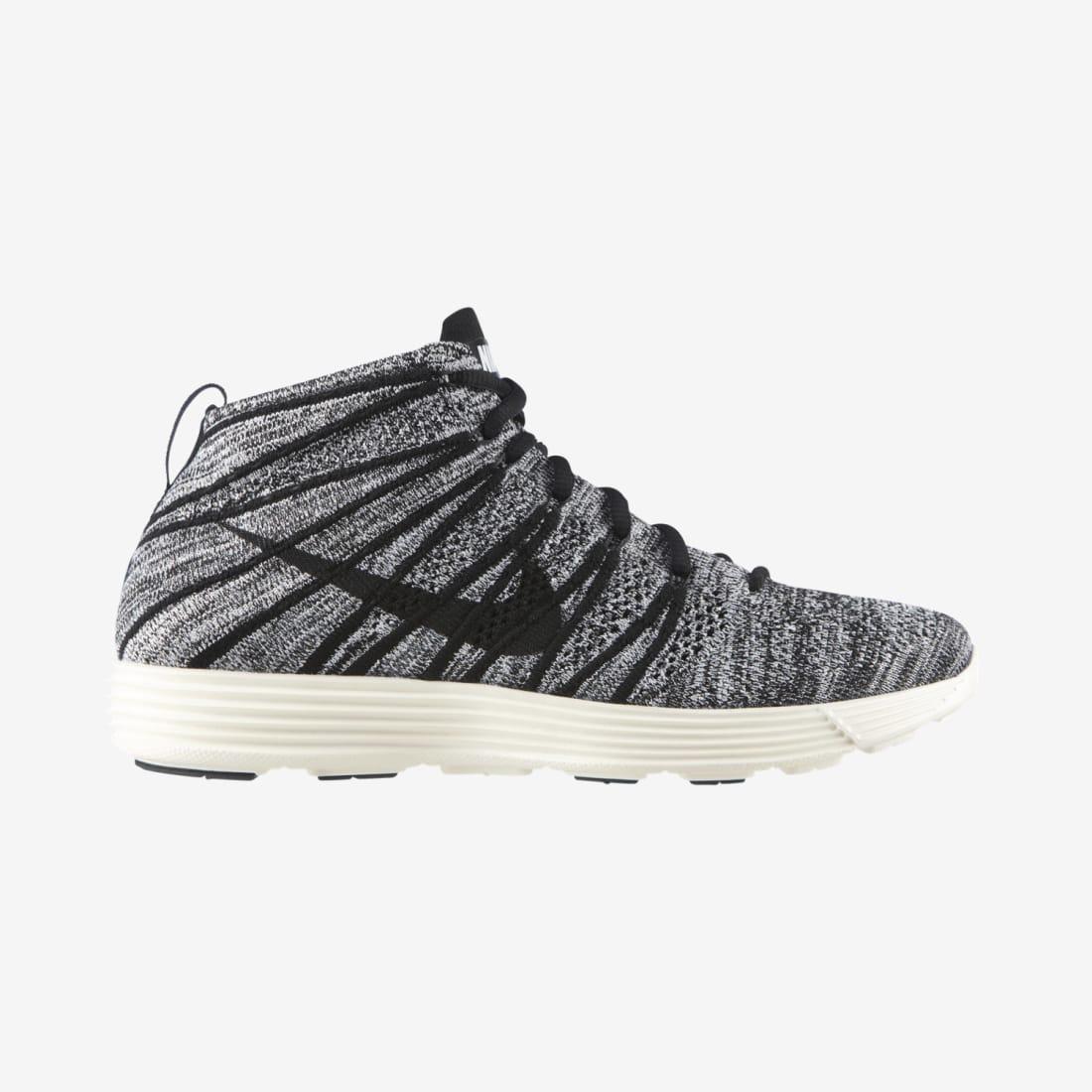 321b5bdfe4b8 Nike · Nike Sportswear. Nike Lunar Flyknit Chukka