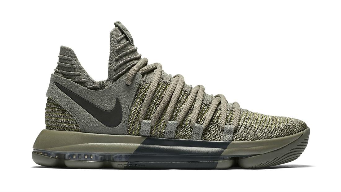 25255660306c Nike KD 10