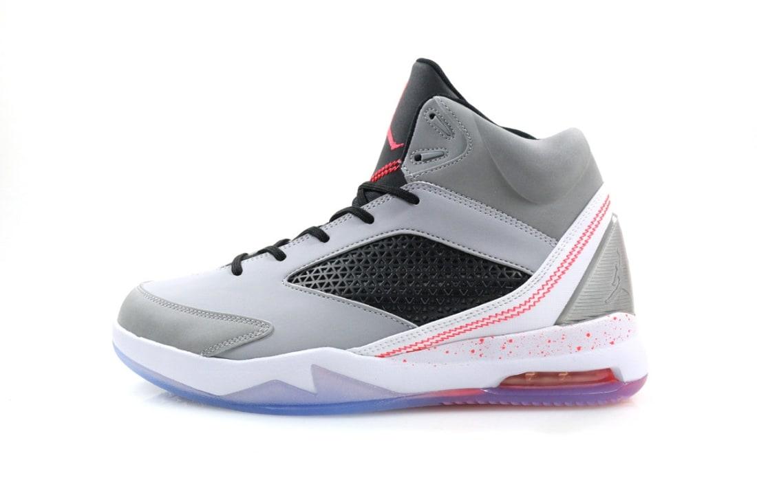 3e9a6686e9a Jordan Future Flight Remix | Jordan | Sole Collector