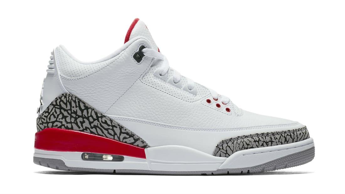 2f9dcfee81b828 Air Jordan 3 Retro